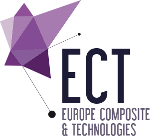 ECT - Europe Composite and Technologies