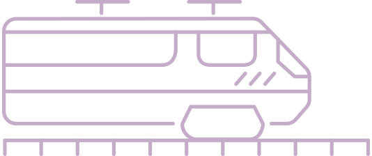 Le ferroviaire