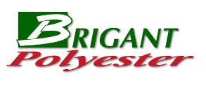 Birgant Polyester