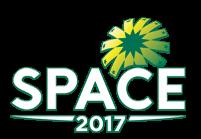 logo_space2017